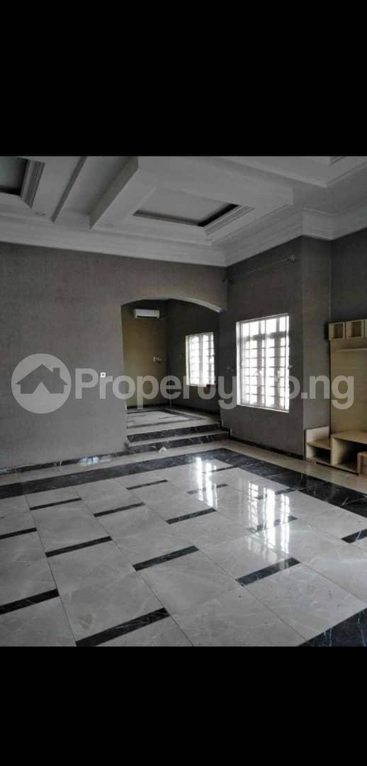 4 bedroom Detached Duplex House for rent Kolapo Ishola GRA  Akobo Ibadan Oyo - 1