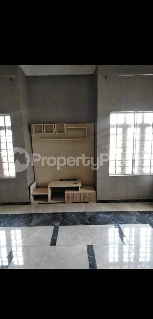 4 bedroom Detached Duplex House for rent Kolapo Ishola GRA  Akobo Ibadan Oyo - 5