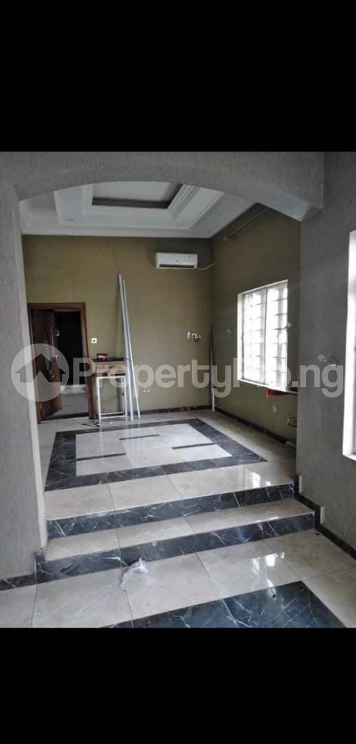 4 bedroom Detached Duplex House for rent Kolapo Ishola GRA  Akobo Ibadan Oyo - 2