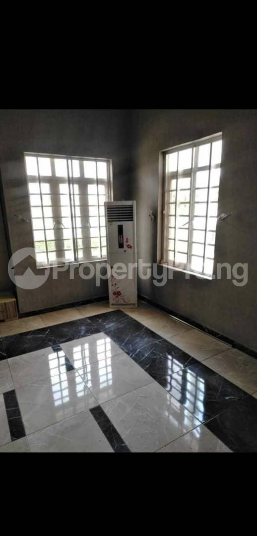 4 bedroom Detached Duplex House for rent Kolapo Ishola GRA  Akobo Ibadan Oyo - 6