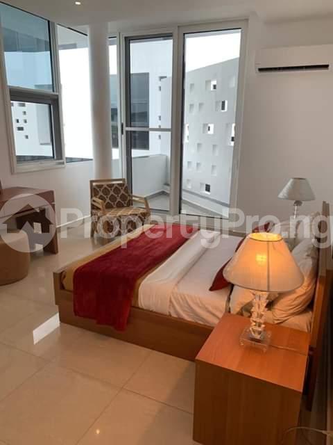 4 bedroom Detached Duplex House for sale Estate banana island Banana Island Ikoyi Lagos - 8