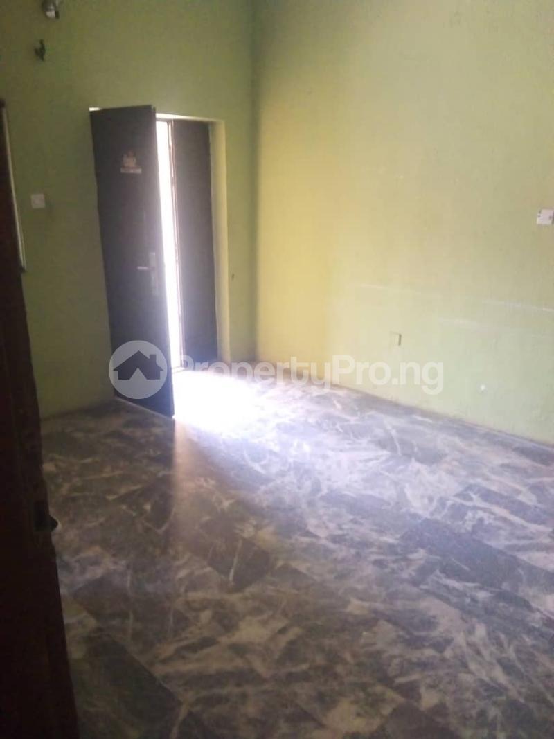 4 bedroom Detached Duplex House for rent Unity estate ojodu off grammar school. Unity estate Ojodu Lagos - 29