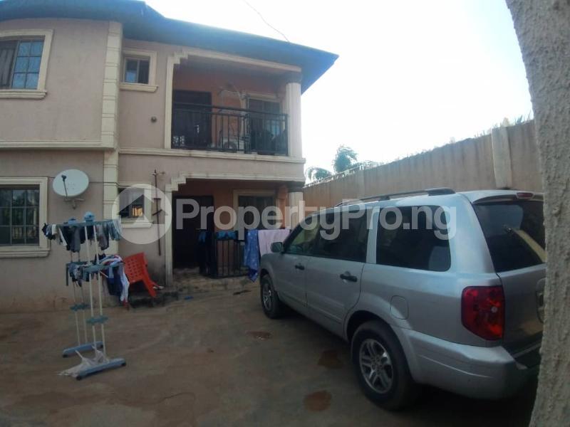 4 bedroom Flat / Apartment for sale Command Ipaja road Ipaja Lagos - 2