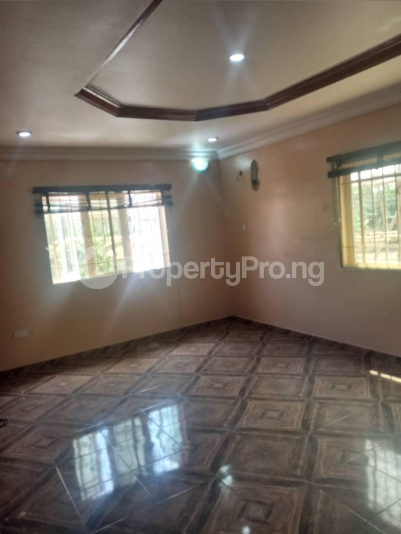 5 bedroom Semi Detached Duplex for rent Goodnews Estate Sangotedo Ajah Lagos - 0