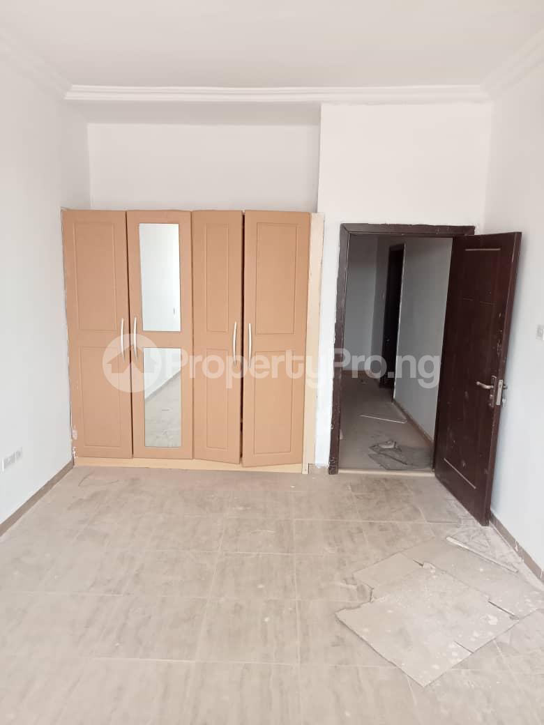 4 bedroom Terraced Duplex House for sale Katampe Main Abuja - 9