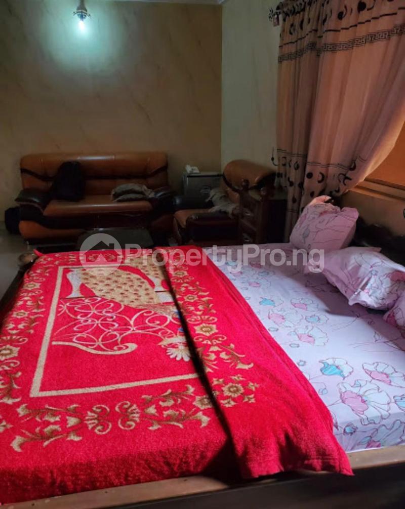 Hotel/Guest House for sale Ezenie Asaba Delta - 2