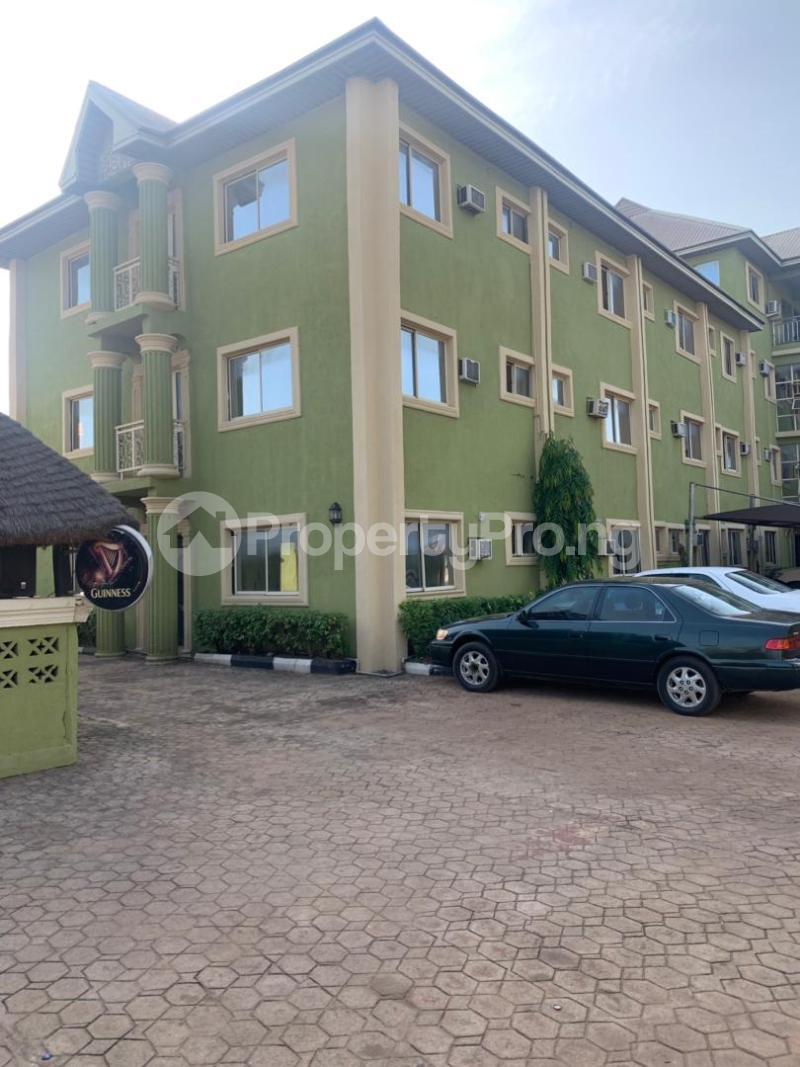 Hotel/Guest House for sale Ezenie Asaba Delta - 4