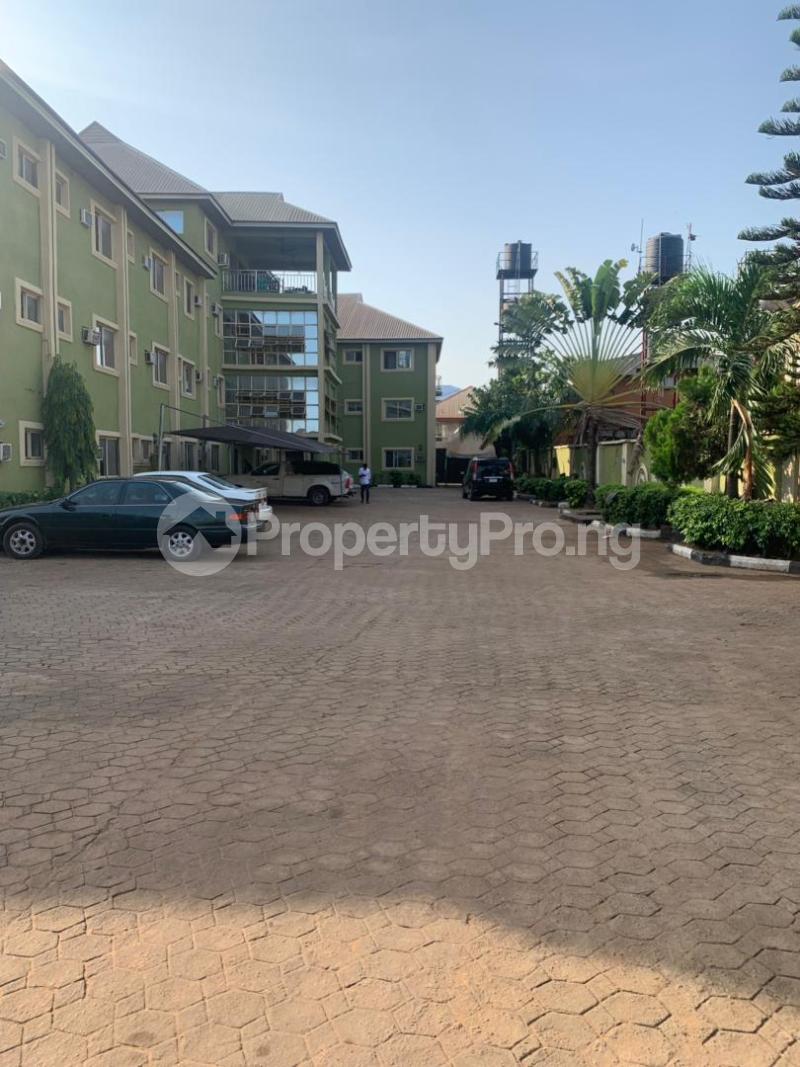 Hotel/Guest House for sale Ezenie Asaba Delta - 3