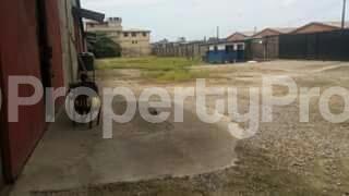 Warehouse Commercial Property for sale ... Agboju Amuwo Odofin Lagos - 2