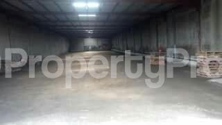 Warehouse Commercial Property for sale ... Agboju Amuwo Odofin Lagos - 6
