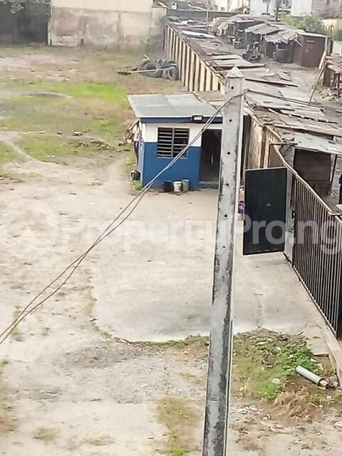 Warehouse Commercial Property for sale ... Agboju Amuwo Odofin Lagos - 10