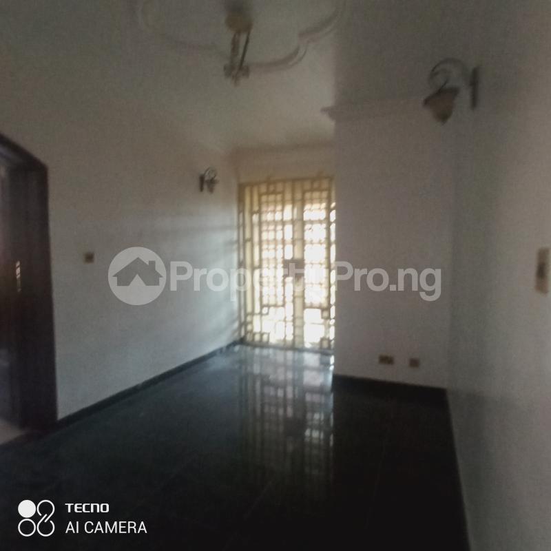 5 bedroom Detached Duplex for sale Agodi Gra Agodi Ibadan Oyo - 8
