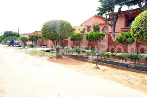 Detached Duplex House for sale Festac estate Festac Amuwo Odofin Lagos - 14