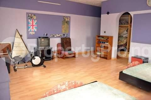 Detached Duplex House for sale Festac estate Festac Amuwo Odofin Lagos - 11