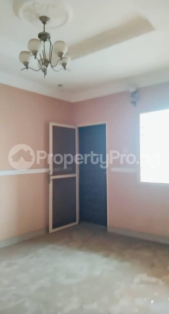 5 bedroom Detached Duplex House for rent Ogudu ori oke. Ogudu-Orike Ogudu Lagos - 1