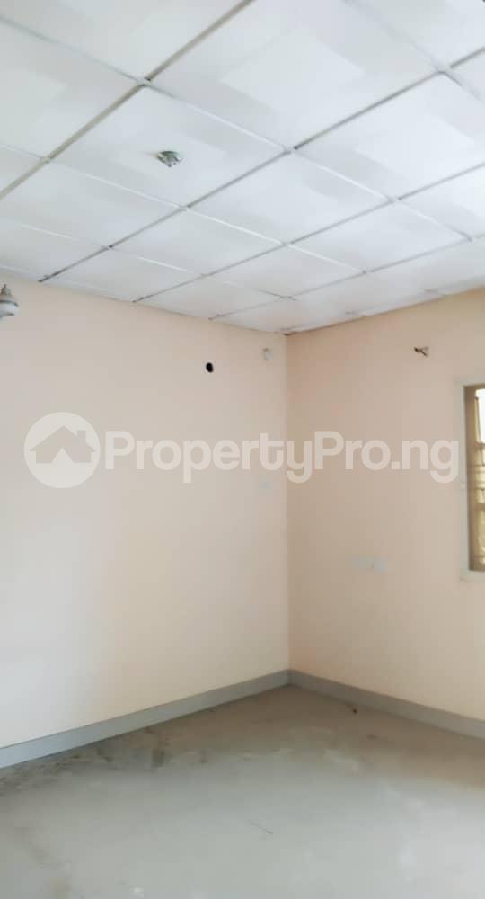 5 bedroom Detached Duplex House for rent Ogudu ori oke. Ogudu-Orike Ogudu Lagos - 3