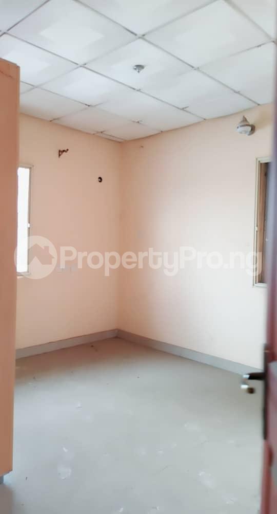 5 bedroom Detached Duplex House for rent Ogudu ori oke. Ogudu-Orike Ogudu Lagos - 4
