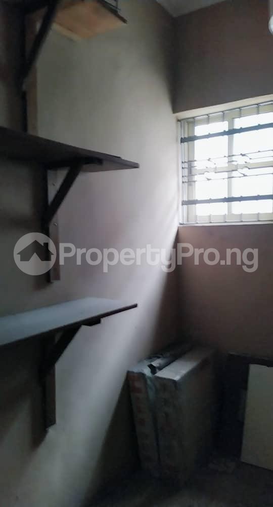 5 bedroom Detached Duplex House for rent Ogudu ori oke. Ogudu-Orike Ogudu Lagos - 2