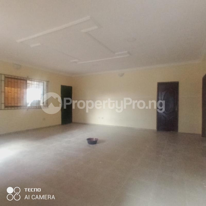 3 bedroom Blocks of Flats for rent Oluyole Oluyole Estate Ibadan Oyo - 8