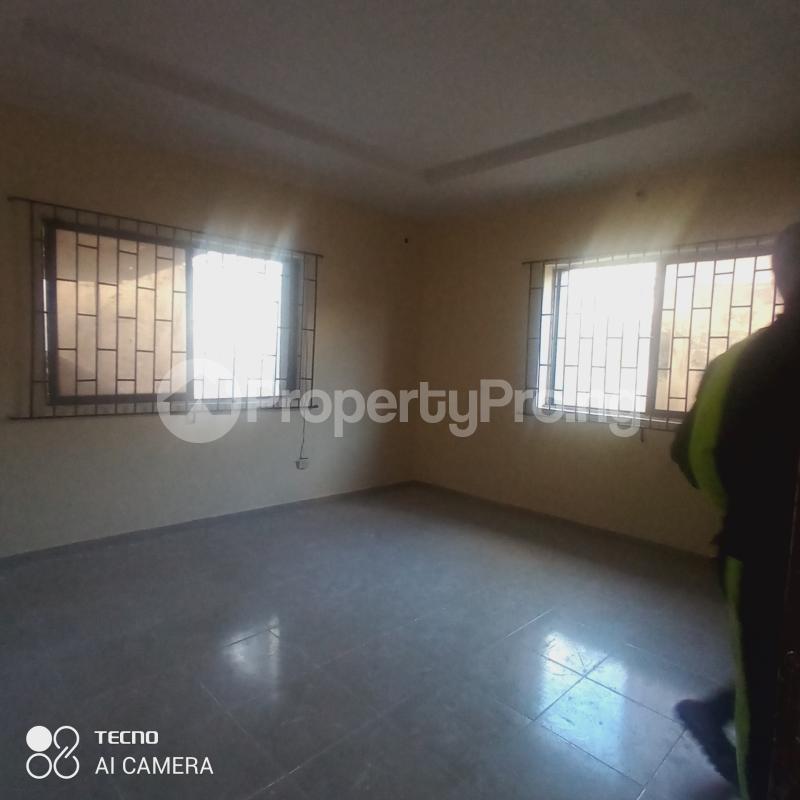 3 bedroom Blocks of Flats for rent Oluyole Oluyole Estate Ibadan Oyo - 10