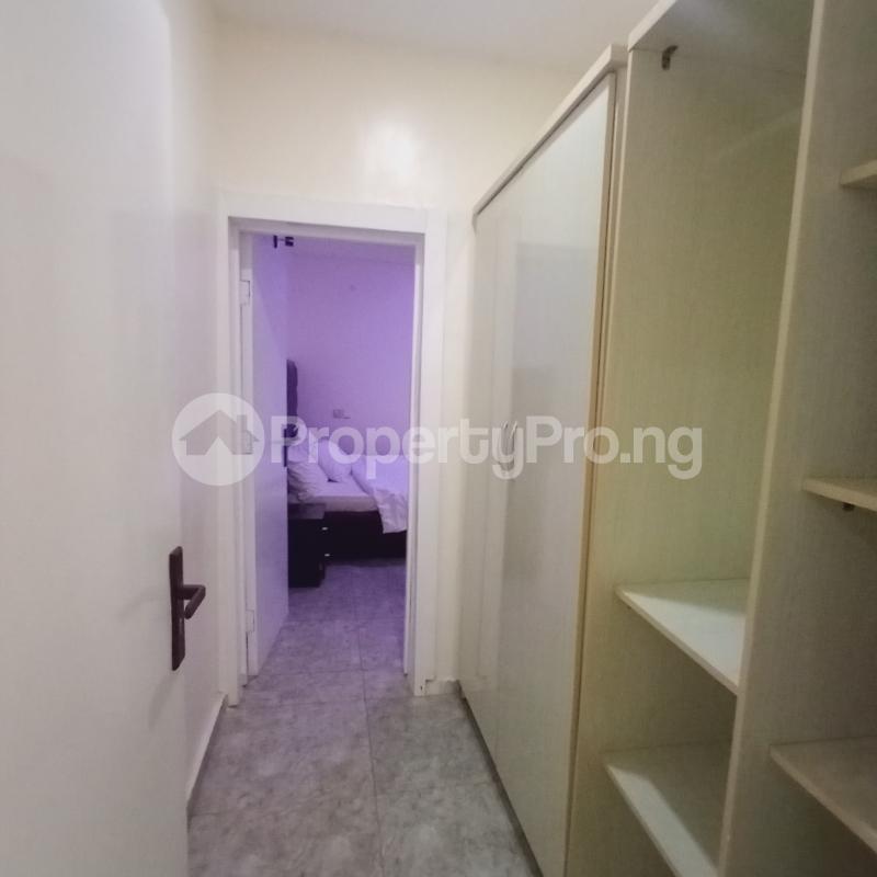4 bedroom Detached Duplex for shortlet Oluyole Main Oluyole Estate Ibadan Oyo - 16