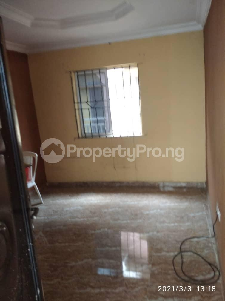 2 bedroom Flat / Apartment for rent Ketu Alapere Abgoyi Estate Ketu Lagos - 3