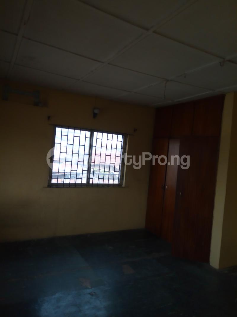 2 bedroom Flat / Apartment for rent paul Oguntola, by LUTH Mushin Mushin Lagos - 0