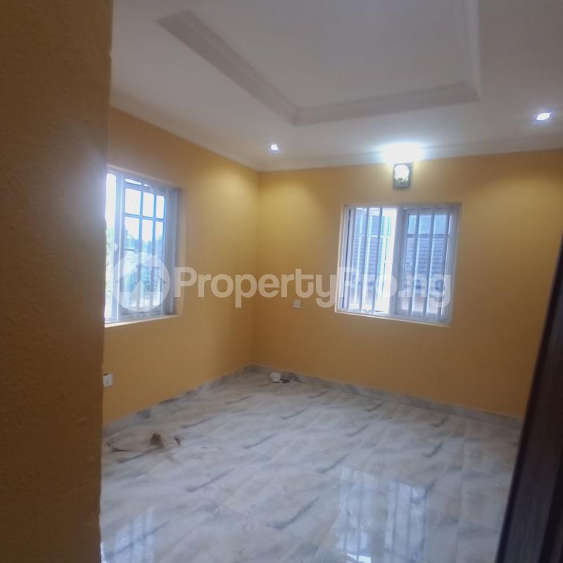 3 bedroom Blocks of Flats for rent Jericho Gra Jericho Ibadan Oyo - 5