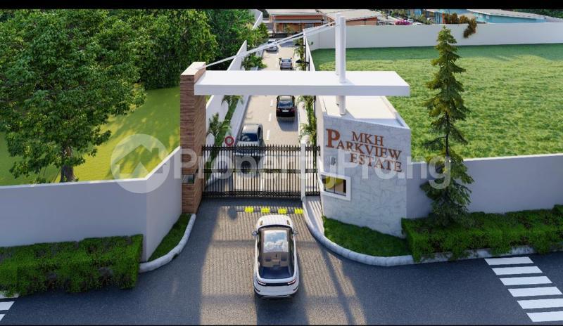 3 bedroom Detached Bungalow for sale Ido Community Ibadan Oyo - 1