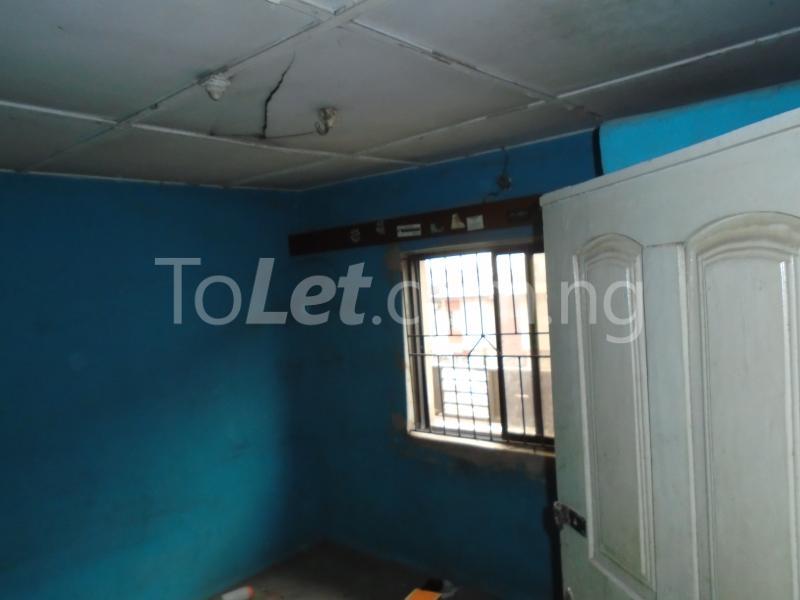 2 bedroom Flat / Apartment for rent off ayetoro Aguda Surulere Lagos - 10
