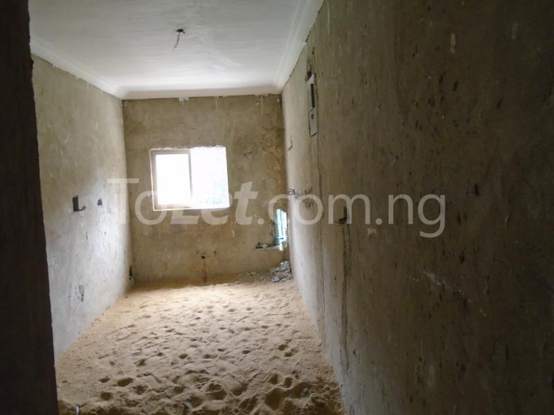 2 bedroom Flat / Apartment for sale - Banana Island Ikoyi Lagos - 3