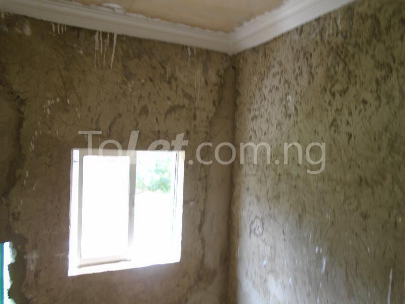 2 bedroom Flat / Apartment for sale - Banana Island Ikoyi Lagos - 17