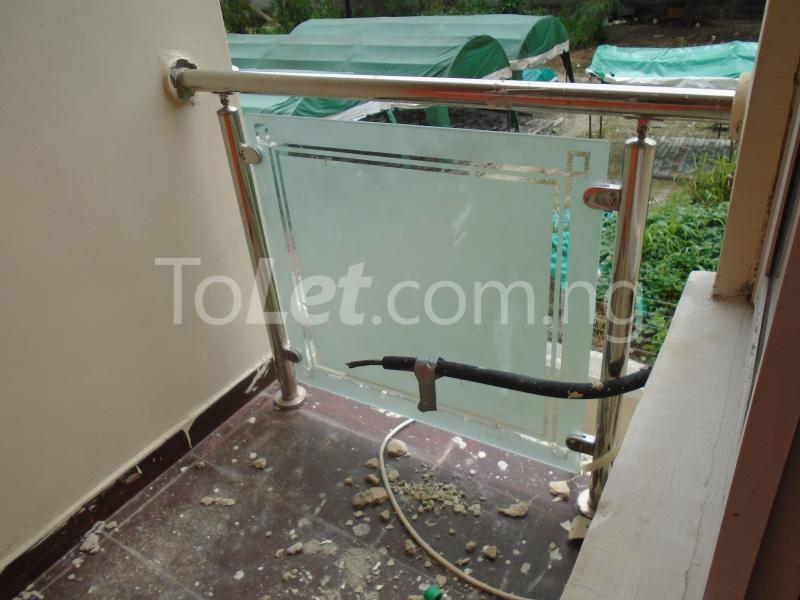 2 bedroom Flat / Apartment for sale - Banana Island Ikoyi Lagos - 12