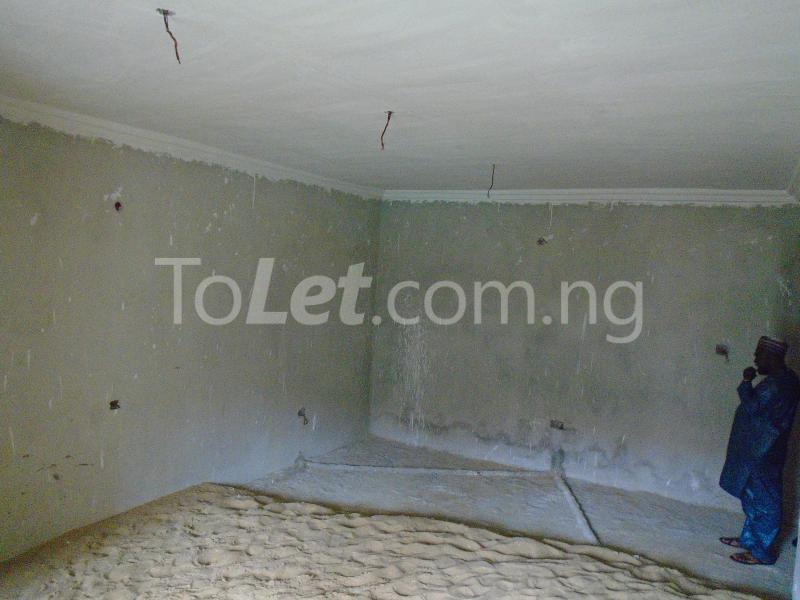 2 bedroom Flat / Apartment for sale - Banana Island Ikoyi Lagos - 21