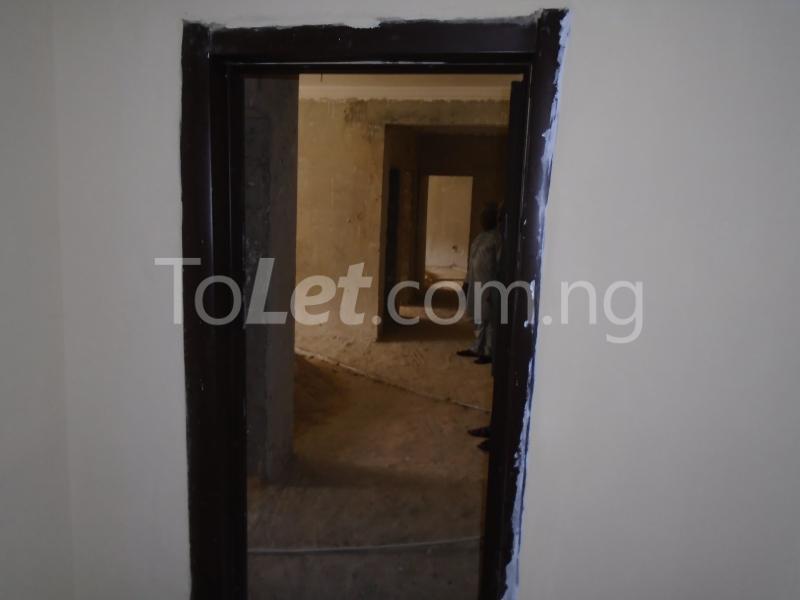 2 bedroom Flat / Apartment for sale - Banana Island Ikoyi Lagos - 0