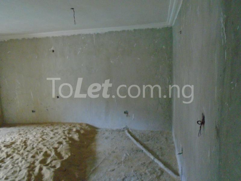 2 bedroom Flat / Apartment for sale - Banana Island Ikoyi Lagos - 15