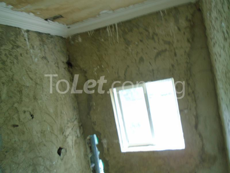 2 bedroom Flat / Apartment for sale - Banana Island Ikoyi Lagos - 18