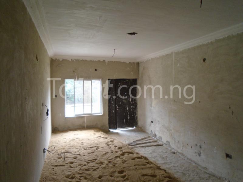 2 bedroom Flat / Apartment for sale - Banana Island Ikoyi Lagos - 4