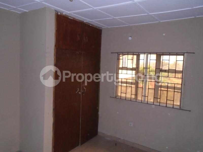 3 bedroom Blocks of Flats House for rent abimbola awoliyi estate Oko oba Agege Lagos - 12