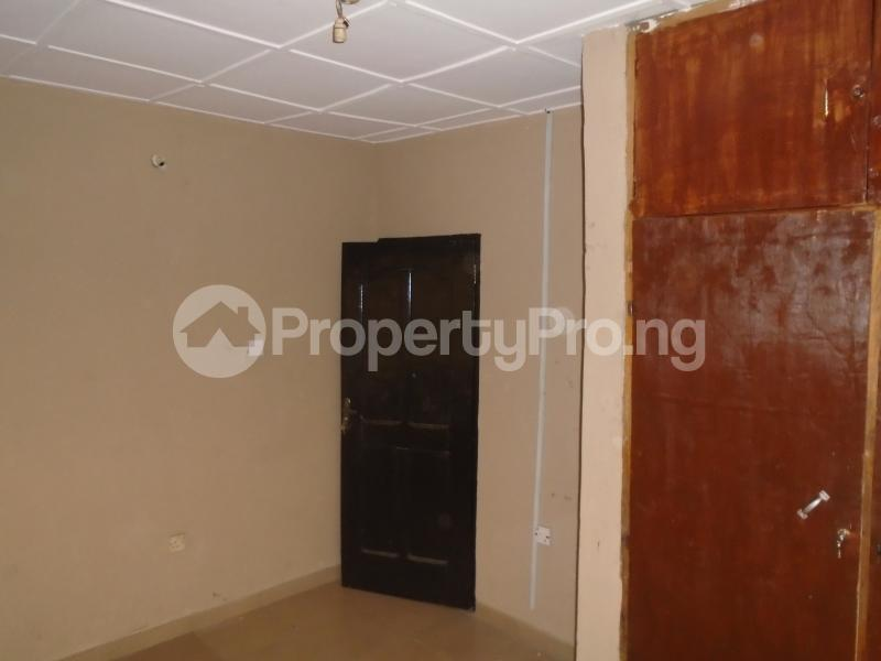 3 bedroom Blocks of Flats House for rent abimbola awoliyi estate Oko oba Agege Lagos - 13