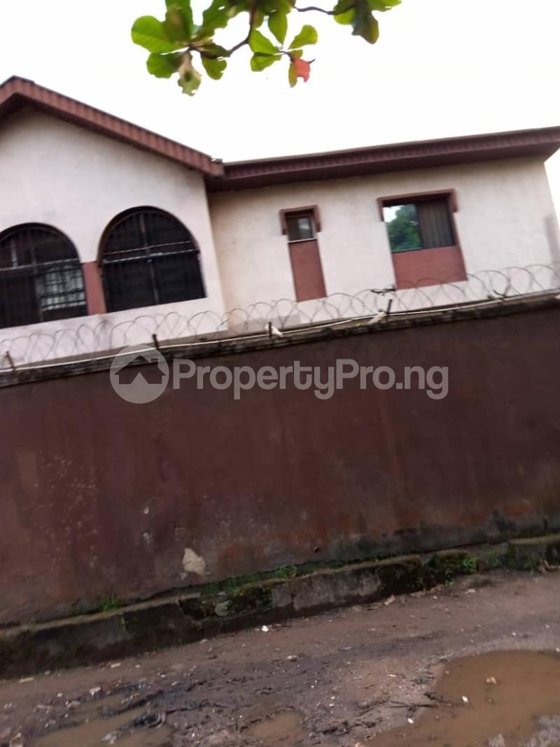 Blocks of Flats House for sale Ajao estate off international airport Airport Road(Ikeja) Ikeja Lagos - 8