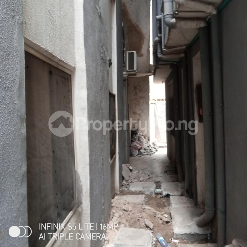 3 bedroom Blocks of Flats House for sale Century Ago palace Okota Lagos - 3