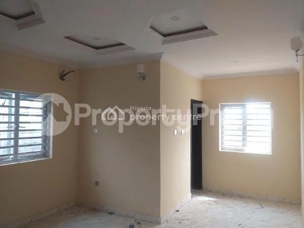 3 bedroom Flat / Apartment for rent Estate Before Lagos Business School Ajah Lagos - 6