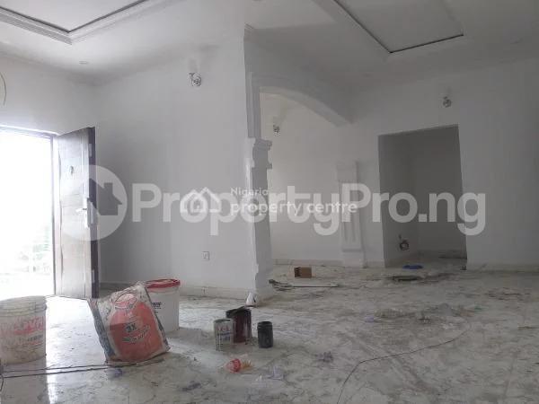 3 bedroom Flat / Apartment for rent Estate Before Lagos Business School Ajah Lagos - 11