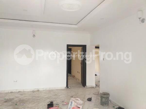 3 bedroom Flat / Apartment for rent Estate Before Lagos Business School Ajah Lagos - 3