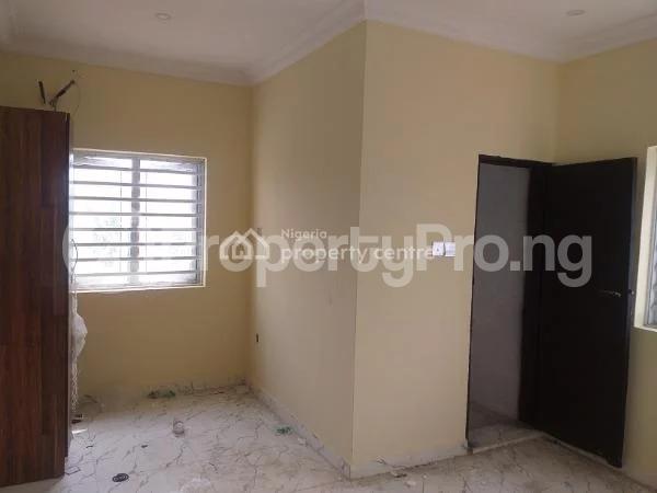 3 bedroom Flat / Apartment for rent Estate Before Lagos Business School Ajah Lagos - 8