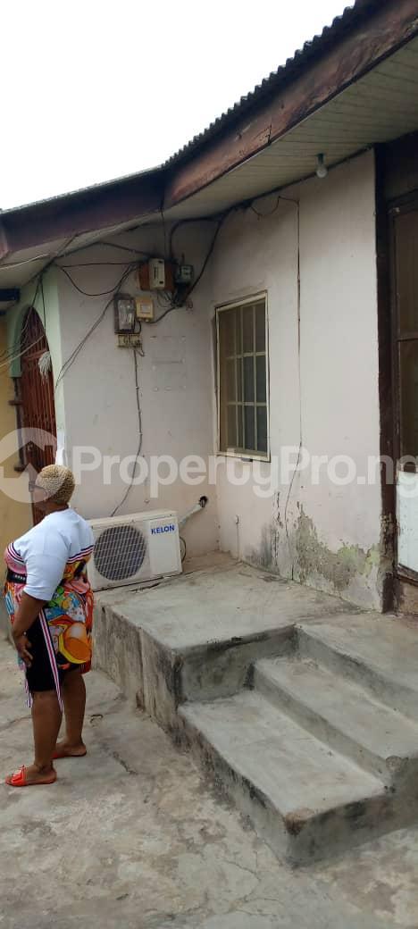 House for sale Oke-Ira Ogba Lagos - 6