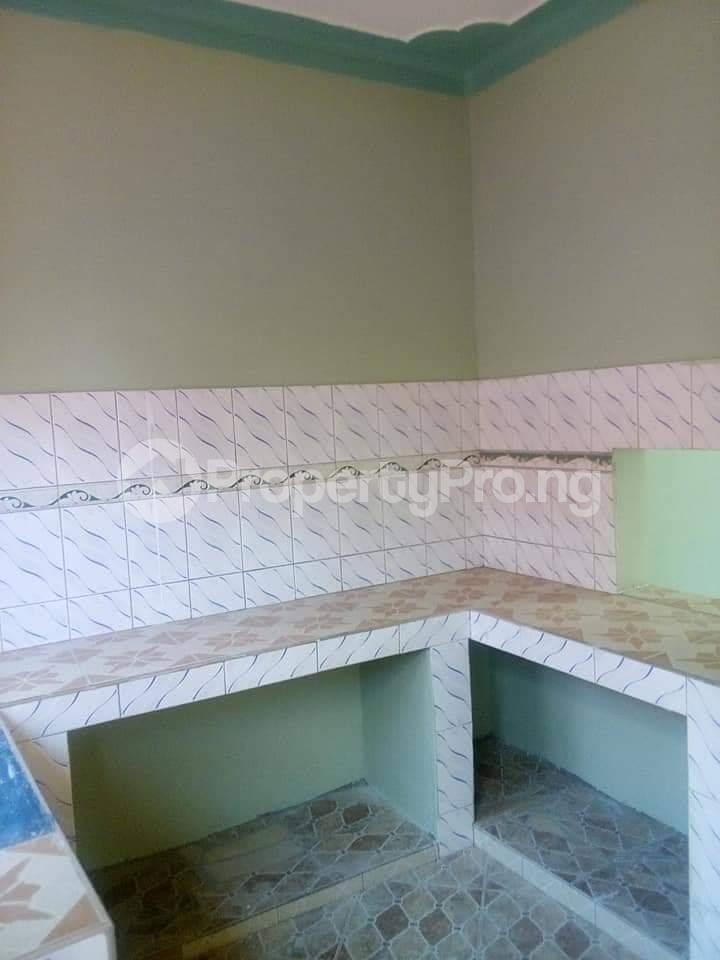 3 bedroom Detached Bungalow House for sale . Ejigbo Ejigbo Lagos - 2