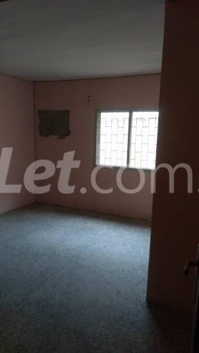 3 bedroom Flat / Apartment for rent Stella sholanke Ajao Estate Isolo Lagos - 4