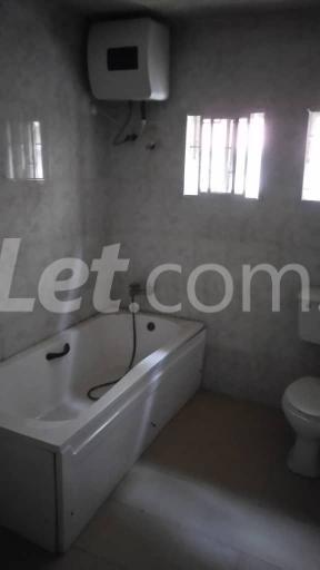3 bedroom Flat / Apartment for rent Stella sholanke Ajao Estate Isolo Lagos - 6